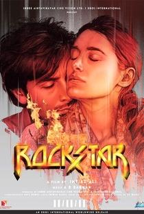 Assistir RockStar Online Grátis Dublado Legendado (Full HD, 720p, 1080p)   Imtiaz Ali   2011