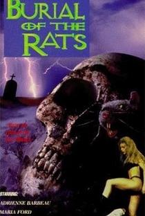 Assistir Roedores da Noite Online Grátis Dublado Legendado (Full HD, 720p, 1080p) | Dan Golden (I) | 1995