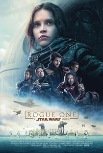 Assistir Rogue One: Uma História Star Wars Online Grátis Dublado Legendado (Full HD, 720p, 1080p)   Gareth Edwards (II)   2016