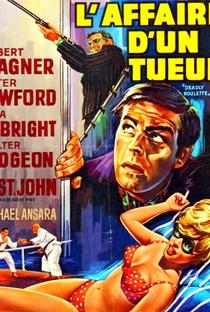 Assistir Roleta Russa Online Grátis Dublado Legendado (Full HD, 720p, 1080p) | William Hale | 1967