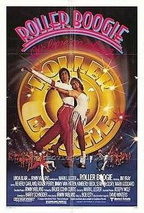 Assistir Roller Boogie Online Grátis Dublado Legendado (Full HD, 720p, 1080p) | Mark L. Lester | 1979