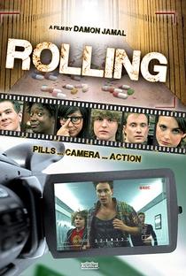 Assistir Rolling Online Grátis Dublado Legendado (Full HD, 720p, 1080p) | Damon Jamal | 2013