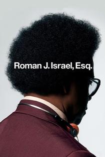 Assistir Roman J. Israel Online Grátis Dublado Legendado (Full HD, 720p, 1080p) | Dan Gilroy | 2017
