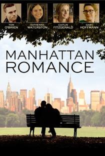 Assistir Romance de Manhattan Online Grátis Dublado Legendado (Full HD, 720p, 1080p) | Tom O'Brien (IX) | 2015