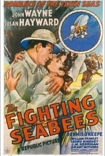 Assistir Romance dos Sete Mares Online Grátis Dublado Legendado (Full HD, 720p, 1080p)   Edward Ludwig   1944