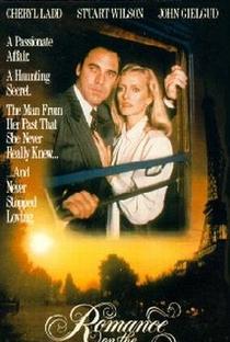 Assistir Romance no Oriente Express Online Grátis Dublado Legendado (Full HD, 720p, 1080p) | Lawrence Gordon Clark | 1985