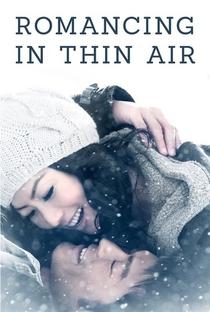 Assistir Romancing in Thin Air Online Grátis Dublado Legendado (Full HD, 720p, 1080p) | Johnnie To | 2012