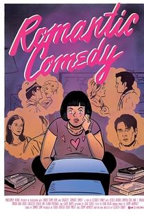 Assistir Romantic Comedy Online Grátis Dublado Legendado (Full HD, 720p, 1080p) | Elizabeth Sankey | 2019