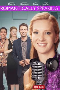 Assistir Romantically Speaking Online Grátis Dublado Legendado (Full HD, 720p, 1080p) | Ron Oliver | 2015