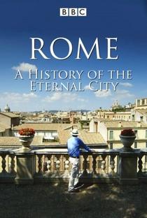 Assistir Rome: A History of the Eternal City Online Grátis Dublado Legendado (Full HD, 720p, 1080p)   Anna Cox   2012