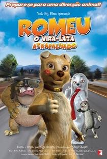 Assistir Romeu - O Vira Lata Atrapalhado Online Grátis Dublado Legendado (Full HD, 720p, 1080p) | Jugal Hansraj | 2008