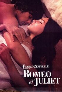 Assistir Romeu e Julieta Online Grátis Dublado Legendado (Full HD, 720p, 1080p) | Franco Zeffirelli | 1968