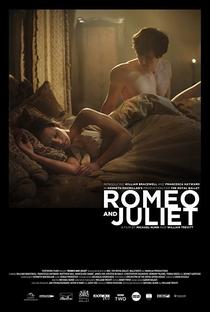 Assistir Romeu e Julieta: Além das palavras Online Grátis Dublado Legendado (Full HD, 720p, 1080p) | Michael Nunn | 2019