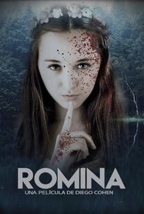 Assistir Romina Online Grátis Dublado Legendado (Full HD, 720p, 1080p) | Diego Cohen | 2018