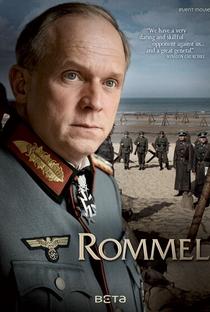 Assistir Rommel Online Grátis Dublado Legendado (Full HD, 720p, 1080p) | Nikolaus Stein von Kamienski | 2012