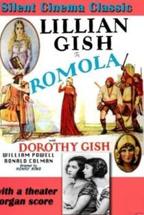 Assistir Romola Online Grátis Dublado Legendado (Full HD, 720p, 1080p) | Henry King (I) | 1924