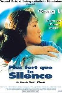 Assistir Rompendo O Silêncio Online Grátis Dublado Legendado (Full HD, 720p, 1080p) | Zhou Sun | 2000