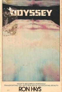 Assistir Ron Hays Music Image: Odyssey Online Grátis Dublado Legendado (Full HD, 720p, 1080p) | Ron Hayes | 1979