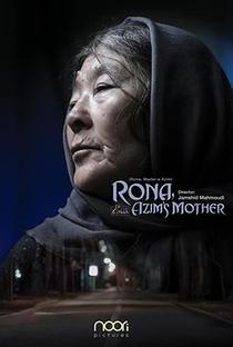 Assistir Rona Azim's Mother Online Grátis Dublado Legendado (Full HD, 720p, 1080p) | Jamshid Mahmoudi | 2018