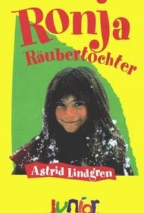 Assistir Ronja Rövardotter Online Grátis Dublado Legendado (Full HD, 720p, 1080p)   Tage Danielsson   1984