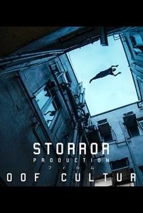 Roof Culture Asia Stream