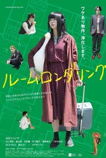 Assistir Room Laundering Online Grátis Dublado Legendado (Full HD, 720p, 1080p) | Kenji Katagiri (II) | 2018