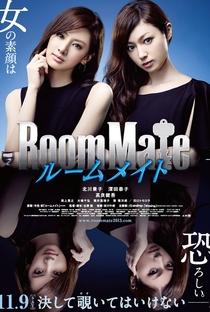 Assistir Roommate Online Grátis Dublado Legendado (Full HD, 720p, 1080p) | Takeshi Furusawa | 2013