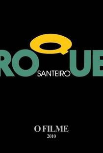 Assistir Roque Santeiro - O Filme Online Grátis Dublado Legendado (Full HD, 720p, 1080p) |  | 2012