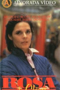 Assistir Rosa da China Online Grátis Dublado Legendado (Full HD, 720p, 1080p) | Robert Day (I) | 1983