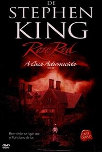 Assistir Rose Red: A Casa Adormecida Online Grátis Dublado Legendado (Full HD, 720p, 1080p) | Craig R. Baxley | 2002