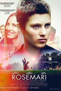 Assistir Rosemari Online Grátis Dublado Legendado (Full HD, 720p, 1080p) | Sara Johnsen | 2016