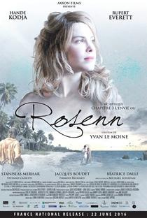 Assistir Rosenn Online Grátis Dublado Legendado (Full HD, 720p, 1080p) | Yvan Le Moine | 2014