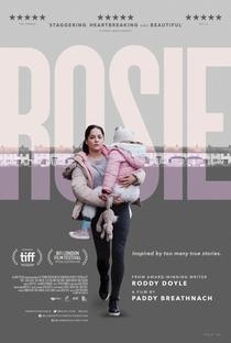 Assistir Rosie Online Grátis Dublado Legendado (Full HD, 720p, 1080p) | Paddy Breathnach | 2018
