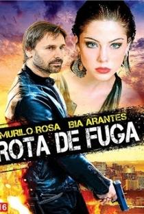 Assistir Rota de Fuga Online Grátis Dublado Legendado (Full HD, 720p, 1080p) | Pablo Uranga | 2016