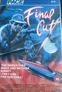Assistir Roteiro Fatal Online Grátis Dublado Legendado (Full HD, 720p, 1080p) | Larry G. Brown | 1988