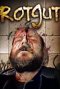Assistir Rotgut Online Grátis Dublado Legendado (Full HD, 720p, 1080p) | Billy Garberina | 2012