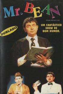 Assistir Rowan Atkinson Live Online Grátis Dublado Legendado (Full HD, 720p, 1080p) | Thomas Schlamme | 1992