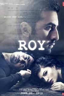 Assistir Roy Online Grátis Dublado Legendado (Full HD, 720p, 1080p) | Vikramjit Singh | 2015