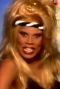 Assistir RuPaul's Christmas Ball Online Grátis Dublado Legendado (Full HD, 720p, 1080p) |  | 1993