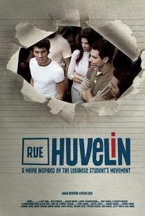 Assistir Rua Huvelin Online Grátis Dublado Legendado (Full HD, 720p, 1080p)   Mounir Maasri (III)   2011