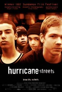 Assistir Ruas De Manhattan Online Grátis Dublado Legendado (Full HD, 720p, 1080p) | Morgan J. Freeman | 1997