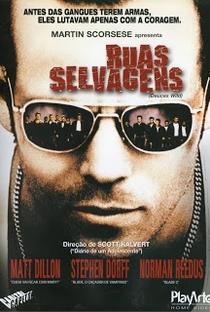 Assistir Ruas Selvagens Online Grátis Dublado Legendado (Full HD, 720p, 1080p) | Scott Kalvert | 2002