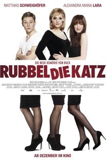 Assistir Rubbeldiekatz Online Grátis Dublado Legendado (Full HD, 720p, 1080p) | Detlev Buck | 2011