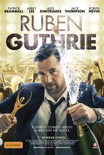Assistir Ruben Guthrie Online Grátis Dublado Legendado (Full HD, 720p, 1080p) | Brendan Cowell | 2015