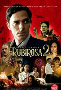 Assistir Rubirosa 2 Online Grátis Dublado Legendado (Full HD, 720p, 1080p) | Carlos Moreno (XIII)
