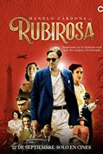 Assistir Rubirosa Online Grátis Dublado Legendado (Full HD, 720p, 1080p) | Carlos Moreno (XIII)