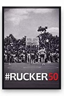 Assistir #Rucker50 Online Grátis Dublado Legendado (Full HD, 720p, 1080p)   Robert McCullough Jr.   2016