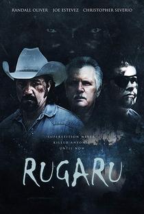 Assistir Rugaru Online Grátis Dublado Legendado (Full HD, 720p, 1080p) | Tony Severio | 2012