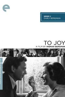 Assistir Rumo à Felicidade Online Grátis Dublado Legendado (Full HD, 720p, 1080p)   Ingmar Bergman   1950