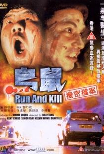 Assistir Run and Kill Online Grátis Dublado Legendado (Full HD, 720p, 1080p)   Billy Tang Hin-Shing   1993